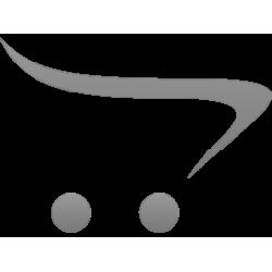 Bannière rétractable (Roll-Up) avec base de luxe, BRMC
